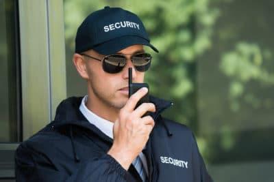 Agent de sécurité Albertville 73200