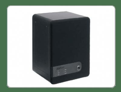 Générateur de brouillard BANDIT 240 dB