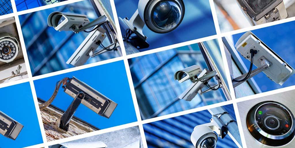 vidéosurveillance - CNIL